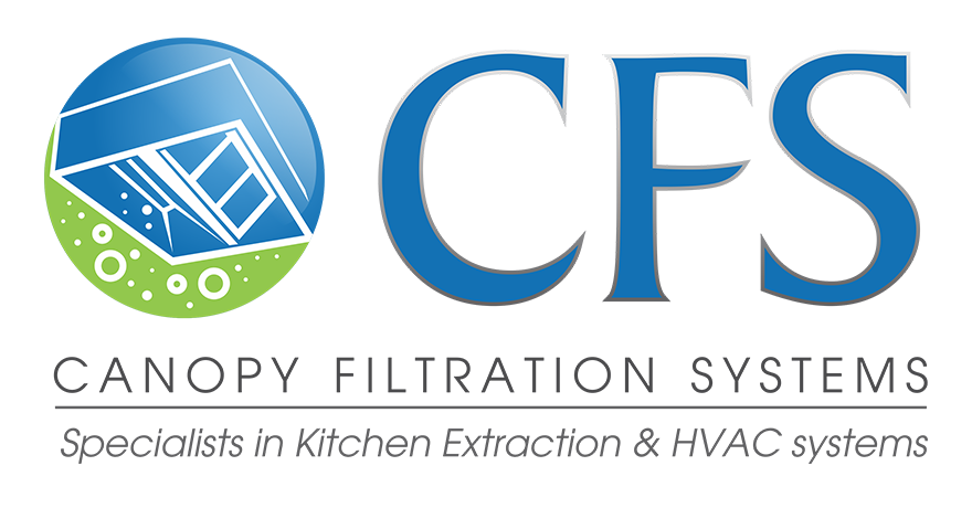 Specialists Kitchen Extraction & HVAC systems
